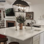 Pasadena Kitchen Remodel CRSA Architecture
